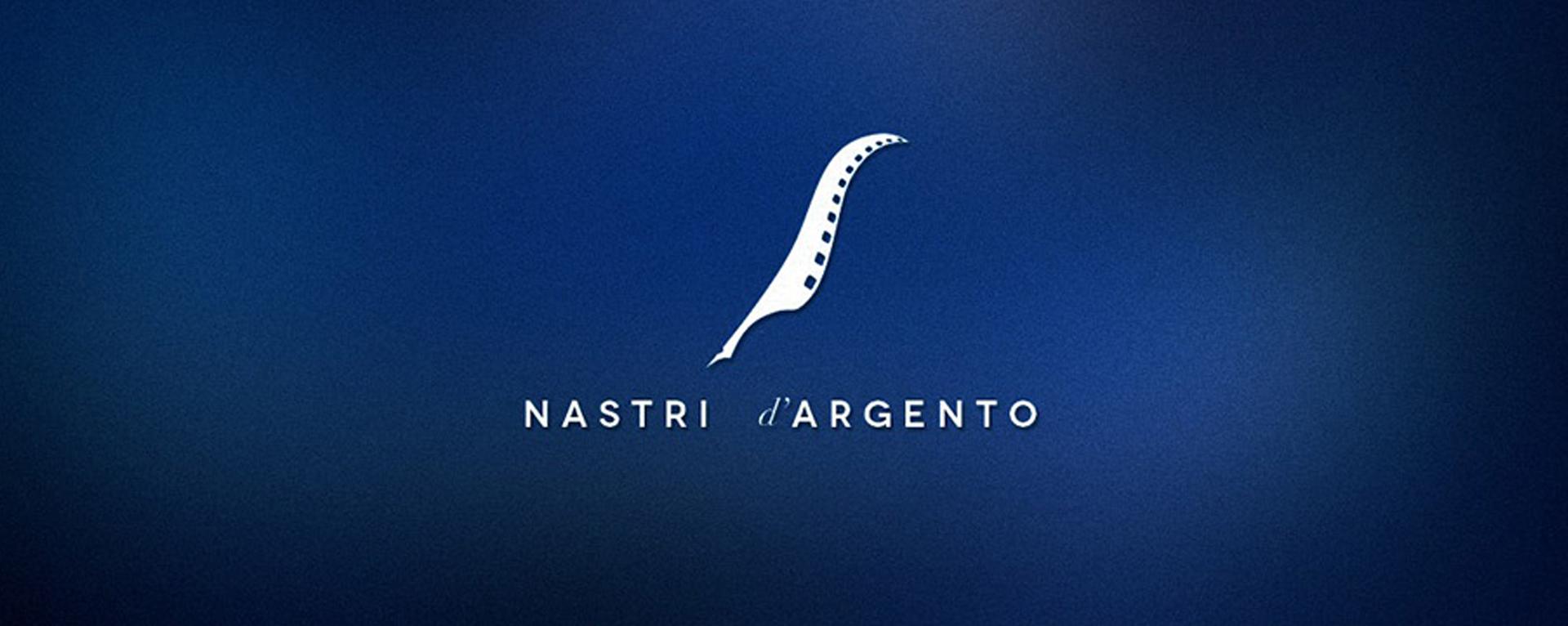 """""""Diva!"""" e """"La lucida follia di Marco Ferreri"""" premiati con il Nastro d'Argento"""