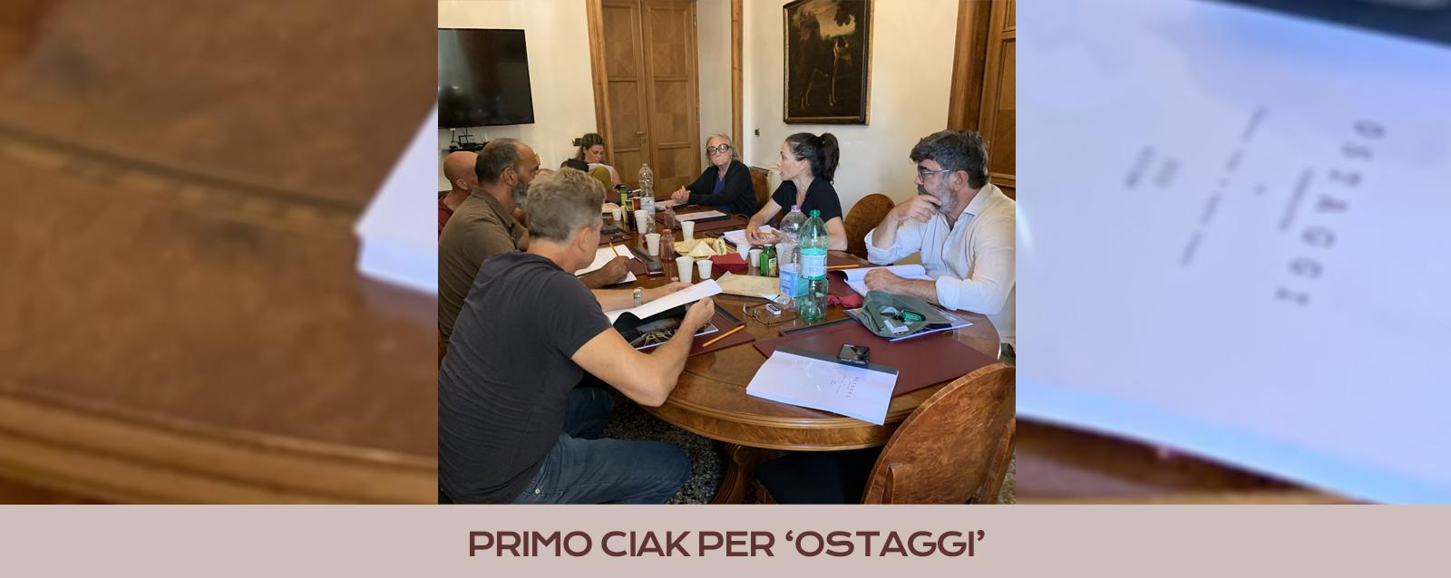 NUOVA PRODUZIONE CINEMATOGRAFICA PER FENIX ENTERTAINMENT